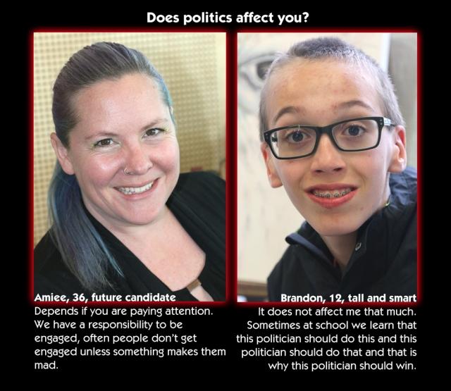 Does-politics-affect-you