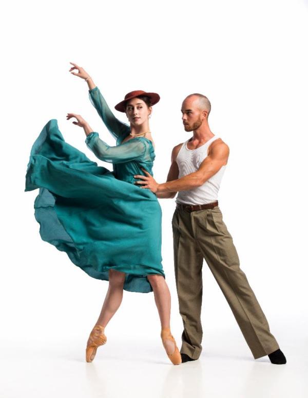 Ballet_Kelowna_0122_photo Emily Cooper sm