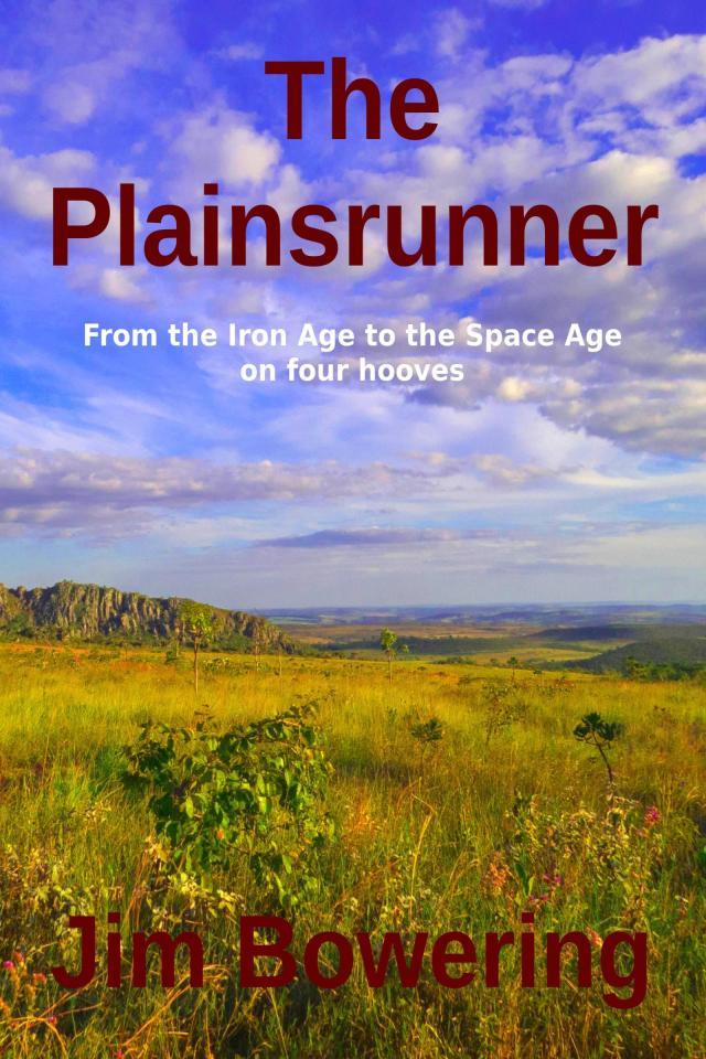 Prairie-with-escarpment-Angeladepaula-cc-by-sa-title-brown-1600x2400